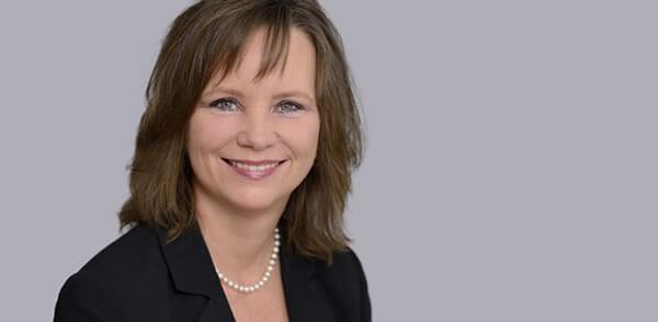 Bettina Selzer, Rechtsanwalt Notar Frankfurt