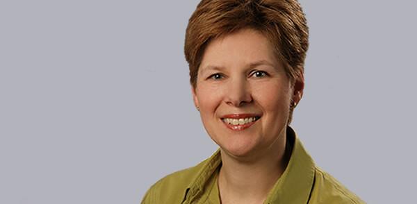Kanzlei-Team: Ramona Reichhardt