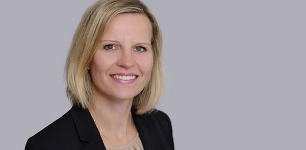 Sonja Reiff, Rechtsanwältin Frankfurt